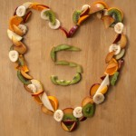 8 Ways To Eat Your 5-A-Day For Less