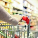 5 Quick Ways to Save Money on Food
