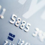 Young Adults and Debt: Cutting The Credit Card