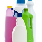 6 Homemade Cleaning Products That Will Save You Money
