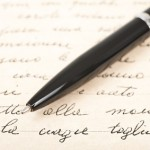 How You Can Make Money Writing