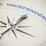 5 Reasons To Become Financially Independent