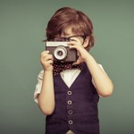 How to Make Money from your Photographs