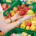 Supermarket's Own vs Big Brand Names – Who Is Winning the Grocery War?