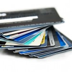 How to Switch Credit Cards the Right Way