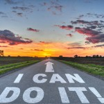 How to Develop a Positive Mindset for Business Success