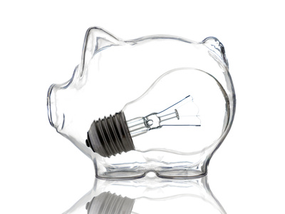 Bank of idea