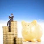 How a Lender Can Help or Harm Your Financial Situation