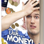 Book Review: Duh… Money