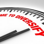 Why You Need to Diversify to Achieve Financial Success