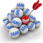 Customising Debt Relief – Solutions for Everybody