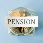 Think You're Too Young to Worry About a Pension? Think Again