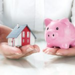 5 Great Reasons to Overpay Your Mortgage