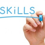 Why You Should Invest In Your Skills