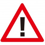 3 Steps to Take Immediately After a Road Accident