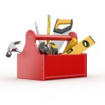 Plan for Home Improvements the Smart Way
