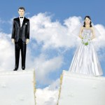 The Frugal Divorce
