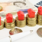 The Waiting Game: Making A Profit On Property Investment