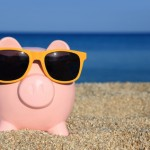 How To Generate Income For A Happy Retirement