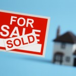 Selling Your Home: There's a Right Way and a Wrong Way