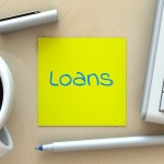 How to Get Your Personal Loan Approved