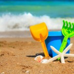 How To Save Money On Your Next Holiday