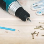 Cut home improvement costs – Do It Yourself