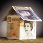 Affording a House on a Budget