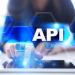 Open APIs Are Opening Up Banks to Third-Party Integrations