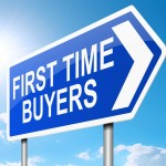 First Time Buyers – 8 Tips for Finding Your Dream Home
