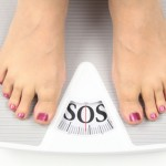Budget Dieting 101: Thin Your Waist, Not Your Pockets
