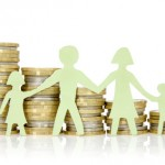 Finance And Family; 3 Things Your Kids Need To Know
