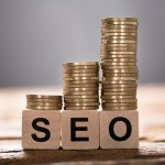 How to Create an Effective SEO Strategy for your Business