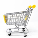 Navigating Your Business Through The Competitive World Of E-commerce
