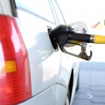 Brexit: How Will it Affect Fuel Prices?