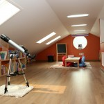 Home improvements that increase your home's value