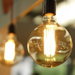 Save Energy at Home with These Smart Tips