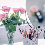 Your Reflection in the Mirror: 3 Ways to Cover a Plastic Surgery Procedure