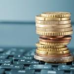 How Technology Is Making Remuneration Methods Fairer