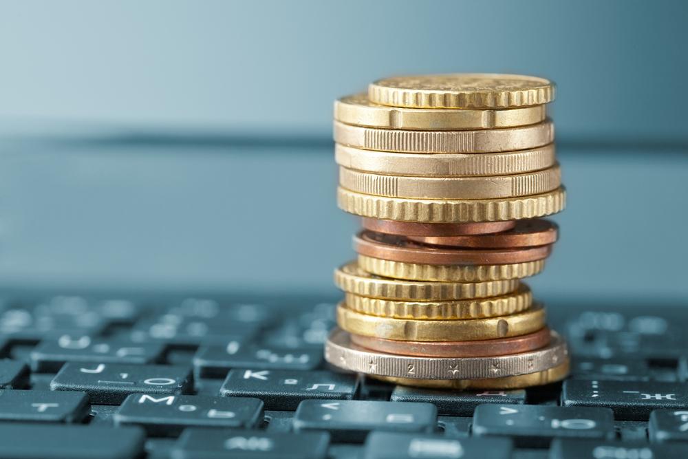 How Technology Is Making Remuneration Methods Fairer 2