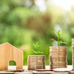 Can I be too old to invest in property?