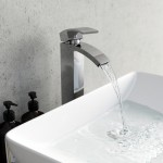 7 Thrifty Water-Saving Tips for your Home