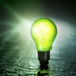 How Can You Reduce Business Energy Costs?