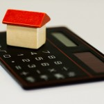 Never Forget These 5 Costs When Buying Your First Home